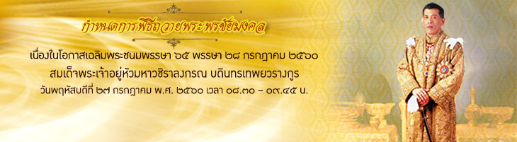 top news photography